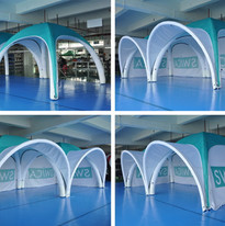 pneumatic inflatable tents reatek (20).j