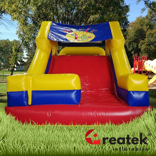 inflatable obstacle course reatek (24).j