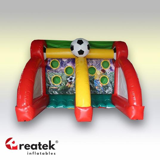 inflatable sport reatek 2
