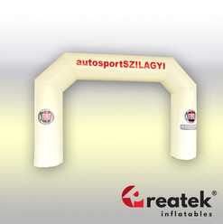 inflatable arches reatek (25).jpg