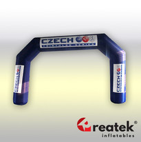 inflatable arches reatek (35).jpg
