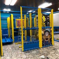 indoor playgrounds reatek (35).jpg