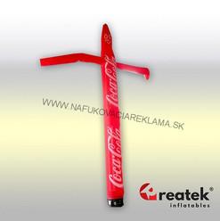 reatek airdancer (8).jpg