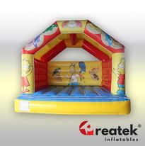 inflatable moonwalks reatek (7).jpg