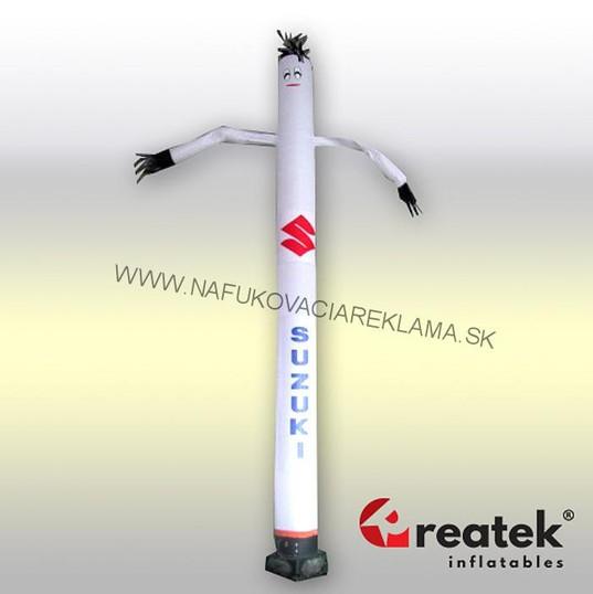 reatek airdancer (25).jpg