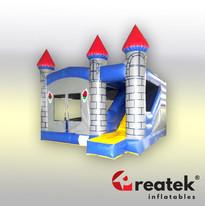 inflatable combos reatek (12).jpg