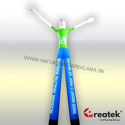 reatek airdancer (18).jpg
