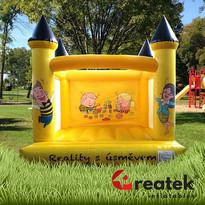 inflatable branded moonwalks reatek (7).