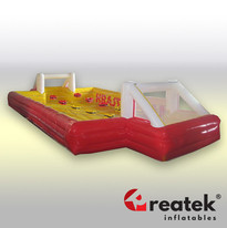 inflatable games reatek (19).jpg