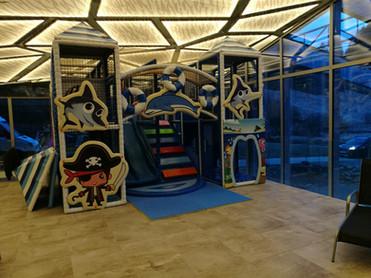 indoor playgrounds reatek (17).jpg
