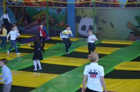 trampolinove ihriska (13).jpg