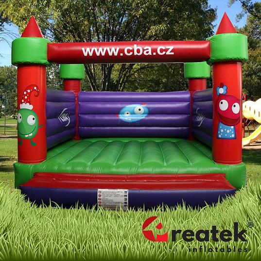 inflatable branded moonwalks reatek (3).