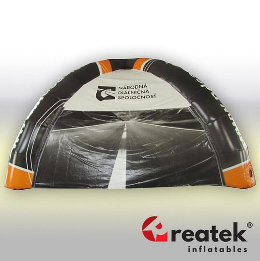inflatable spider tents reatek svk (20).