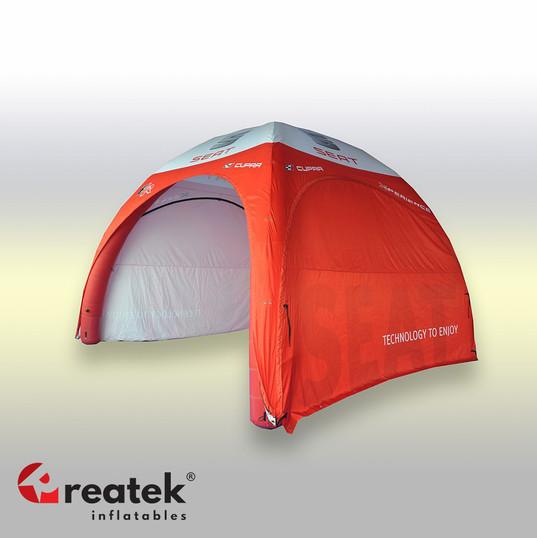 inflatable tents reatek (4).JPG