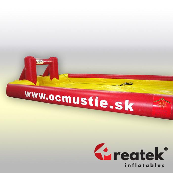 inflatable attractions reatek (6).jpg