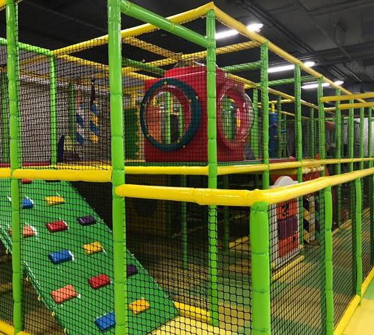 indoor playgrounds reatek (70).jpg
