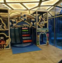 indoor playgrounds reatek (20).jpg