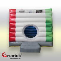 inflatable bouncy castle reatek (2).JPG