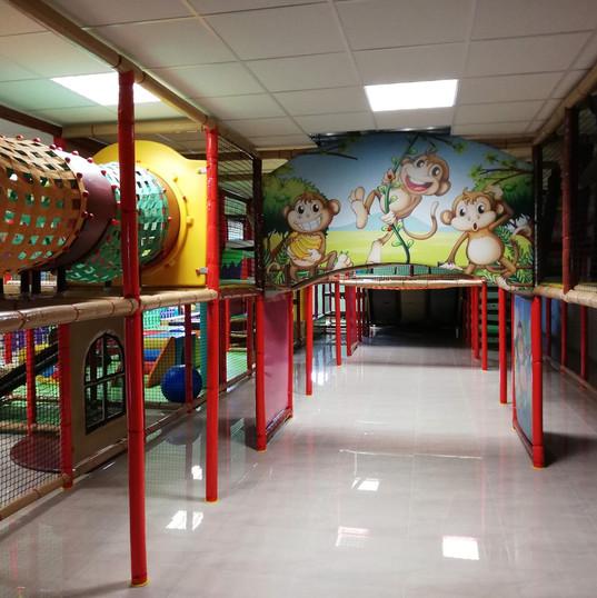 indoor playgrounds reatek (74).jpg