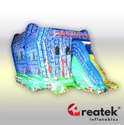 reklamne atrakcie REATEK (50).jpg