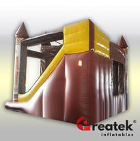 inflatable combos reatek (17).jpg