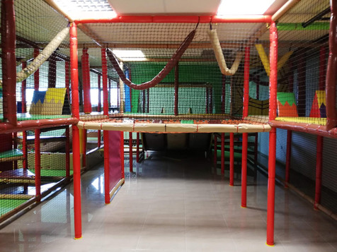 indoor playgrounds reatek (2).jpg