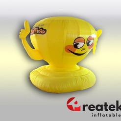 inflatable replicas reatek (11).jpg
