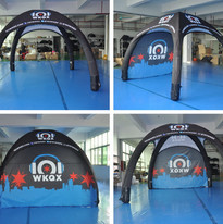 pneumatic inflatable tents reatek (172).