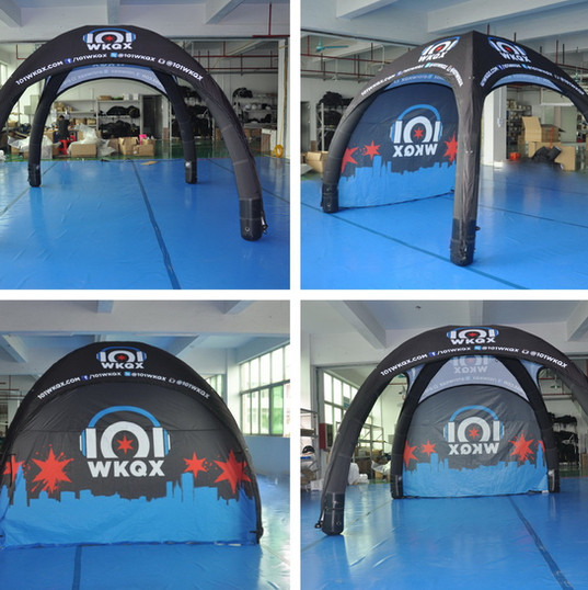 pneumatic inflatable tents reatek (172).