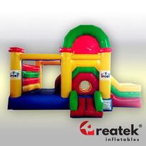 inflatable combos reatek (7).jpg