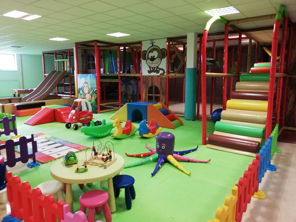 indoor playgrounds reatek (12).jpg