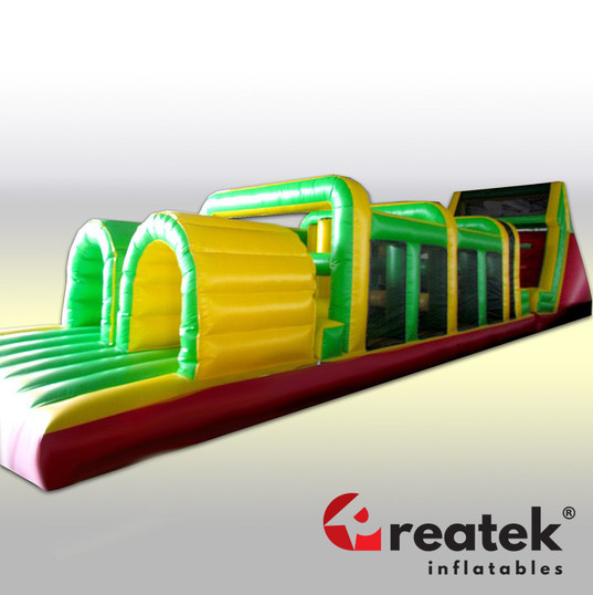 inflatable obstacle course reatek (11).j
