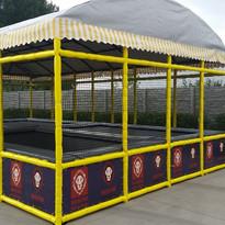 referencie trampoliny (2).jpg