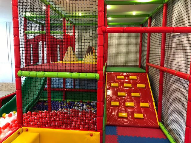 indoor playgrounds reatek (80).jpg