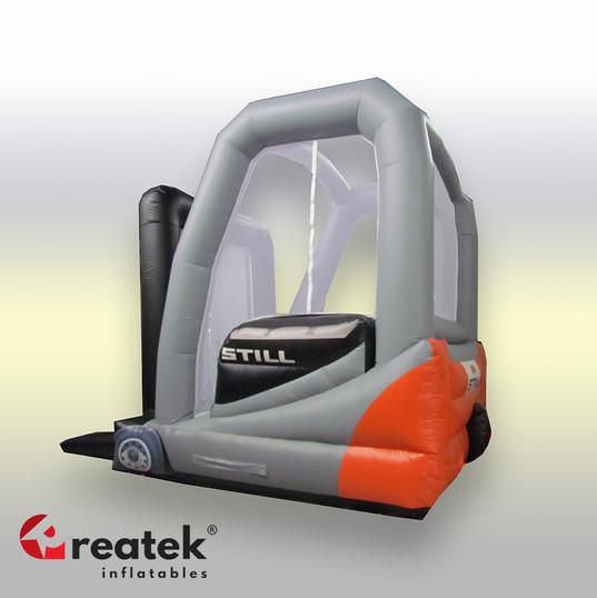 inflatable bouncy house reatek (5).JPG