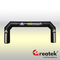inflatable arches reatek (53).jpg