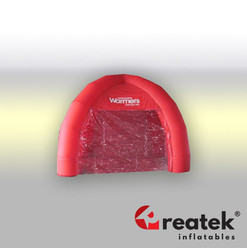 inflatable spider tents reatek svk (5).j