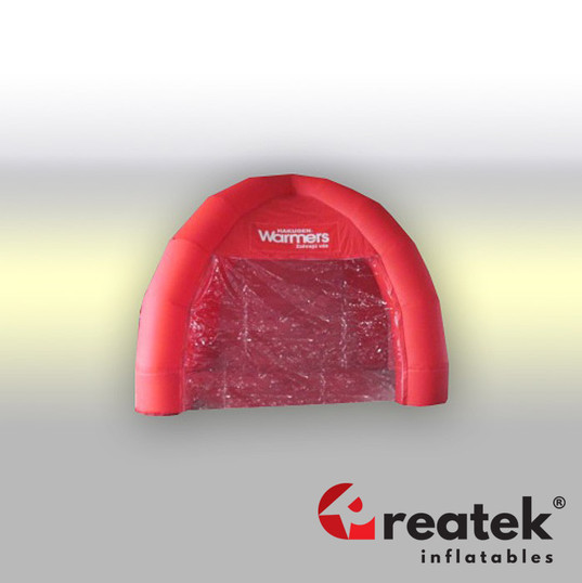 inflatable spider tents reatek svk (5).j