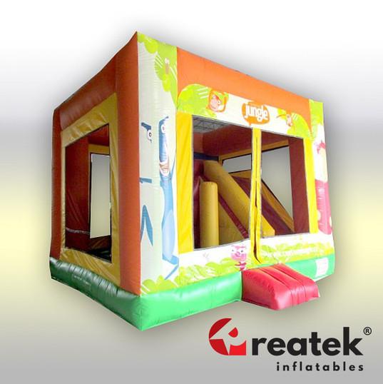 inflatable moonwalks reatek (12).jpg