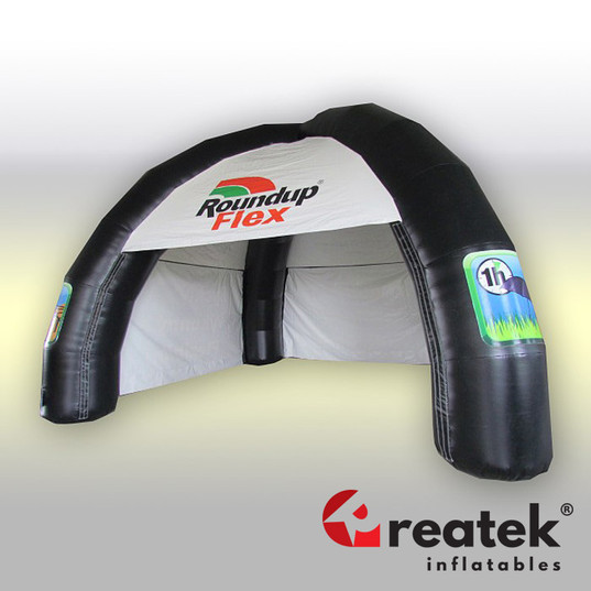 inflatable spider tents reatek svk (10).