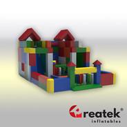 inflatable attractions reatek (90).jpg