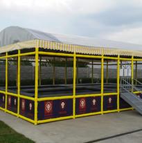 trampolines reatek (4).jpg