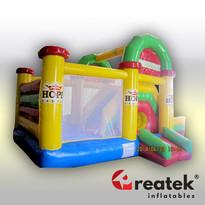inflatable combos reatek (4).jpg