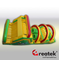 inflatable obstacle course reatek (1).jp