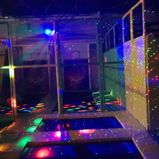 trampolinove ihriska (5).jpg