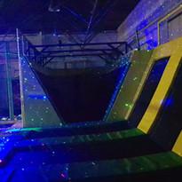 trampolinove ihriska (10).jpeg