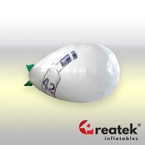 heliove balony reatek (27).jpg