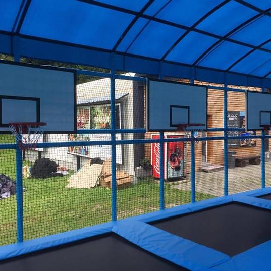 trampolines reatek (21).jpg