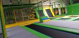 trampolinove ihriska (16).jpeg