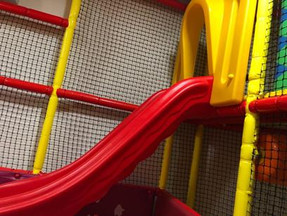 indoor playgrounds reatek (32).jpg